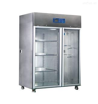 大小双门层析实验冷柜博四康环的好用芝新