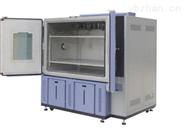 大型恒温恒湿试验箱应用