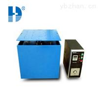 HD-A216-电磁式振动测试仪