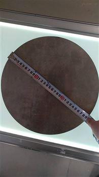 微孔加工 切割打孔 滤光片