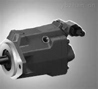 供应德REXROTH轴向柱塞泵0811402055