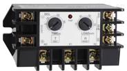 施耐德(原韩国三和)DCL直流过流继电器