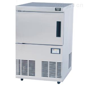 FM40-實驗室雪花制冰機