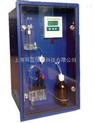 钠离子监测仪(钠表)