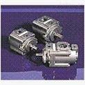 REXROTH电磁气动阀0820057101