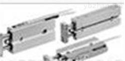 德国力士乐REXROTH带磁性活塞的双作用式气缸