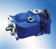 進口力士乐REXROTH高压泵选型样本PGF1-21/1.7RL01VM