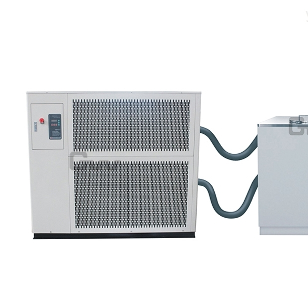 郑州长城DLSB-200/30低温冷却液循环泵价格