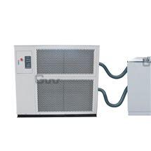 分体式大制冷量低温冷却液循环泵价格