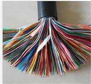 礦用通信電纜MHYSV 30*2*1/0.8