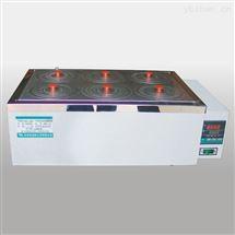 实验室数显恒温水浴锅优质供应商