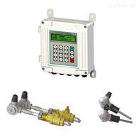 TUC-2000C插入式超声波热量表厂商
