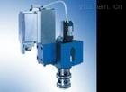 REXROTH导式比例压力溢流阀R900548515