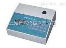 上海氨氮分析仪