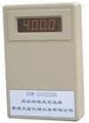 DBW系列溫度變送器