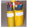 MY3*70+1*25電纜線380V礦用電纜