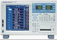高性能功率分析仪