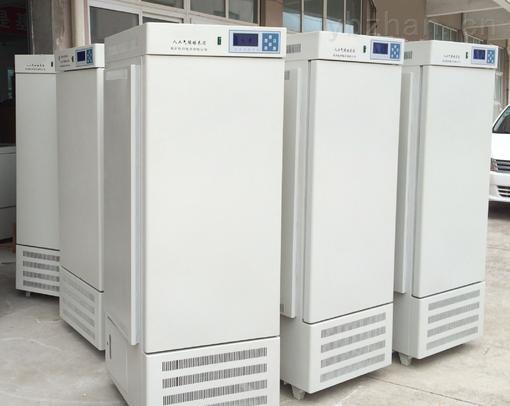 常州市 数显低温生化培养箱厂家报价