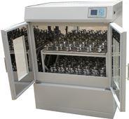 大容量全温振荡培养箱类型