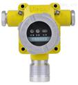 加气站气体检测报警器 氢气泄漏探测器