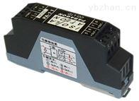 KETH-5IPUID温度变送器