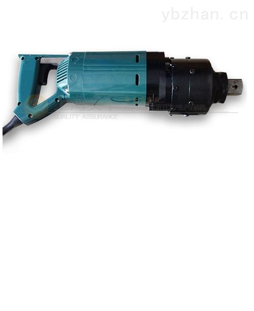 装配拧紧电动扳手_拧紧装配电动力矩扳手