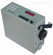 NV222-CCD1000-FB-便携式粉尘仪/粉尘测定仪/粉尘检测仪