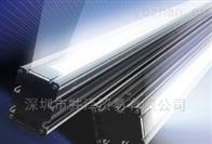 UDB-220R100直下式透射照明U-TECHNOLOGY