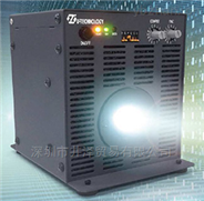 U-TECHNOLOGY多功能灯UDR-30W90-8CH