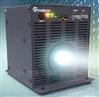 U-TECHNOLOGY多功能燈UDR-30W90-8CH