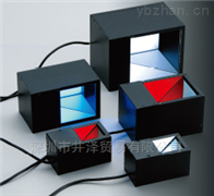 U-TECHNOLOGY 低角度照明ULRH-170W206