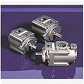 ATOS齿轮泵材质说明 意大利阿托斯泵PFG-142D-R0