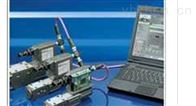 DLK20R-TE-140-L71114销售ATOS伺服阀 意大利阿托斯伺服阀参数