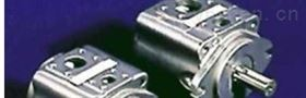 ATOS齿轮泵特价PFG-221-DRO 意大利阿托斯泵分类介绍