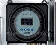 密析尔Condumax II 天然气水烃露点分析仪