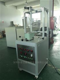DMS-T02多士炉耐久测试仪
