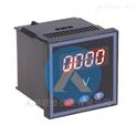 SX120J-ACV可编程数显单相交流电压表