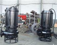 水库抽沙泵、矿井水仓泥沙泵、耐磨泥浆泵