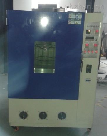 大型交变高低温试验箱