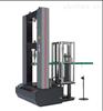 承插型盘扣式钢管支架构件力学性能试验机