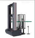 承插型盤扣式鋼管支架構件力學性能試驗機