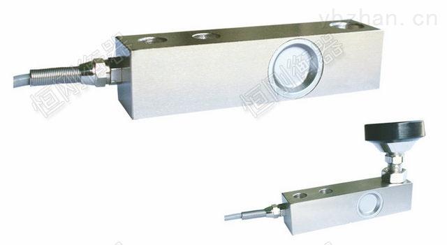 地磅稱重傳感器 反應釜負荷傳感器
