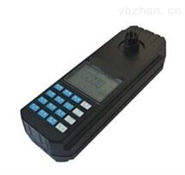 BQCL-300BQCL-300型便携式二氧化氯测定仪
