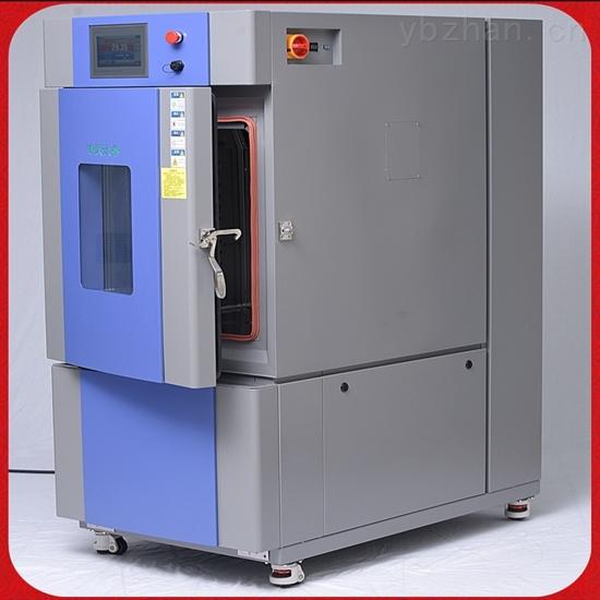 电机检验专用立式恒温恒湿试验箱