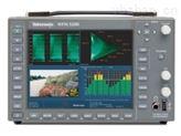 ASG140模音频信号发生器