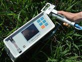 便携式光合仪