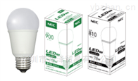 NEC Lighting,照明裝置LDA4L-H-E17
