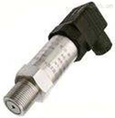小型压力变送器WR110