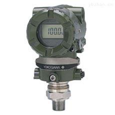 WR2088压力变送器