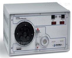 S904密析尔S904温湿度校验仪相对校准系统发生器
